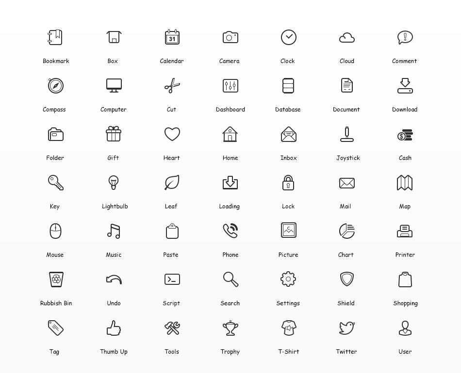 icons-full-preview.png
